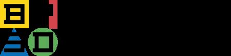 BPSD-CareNL-logo