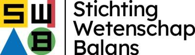 SWbalans-logo-rgb